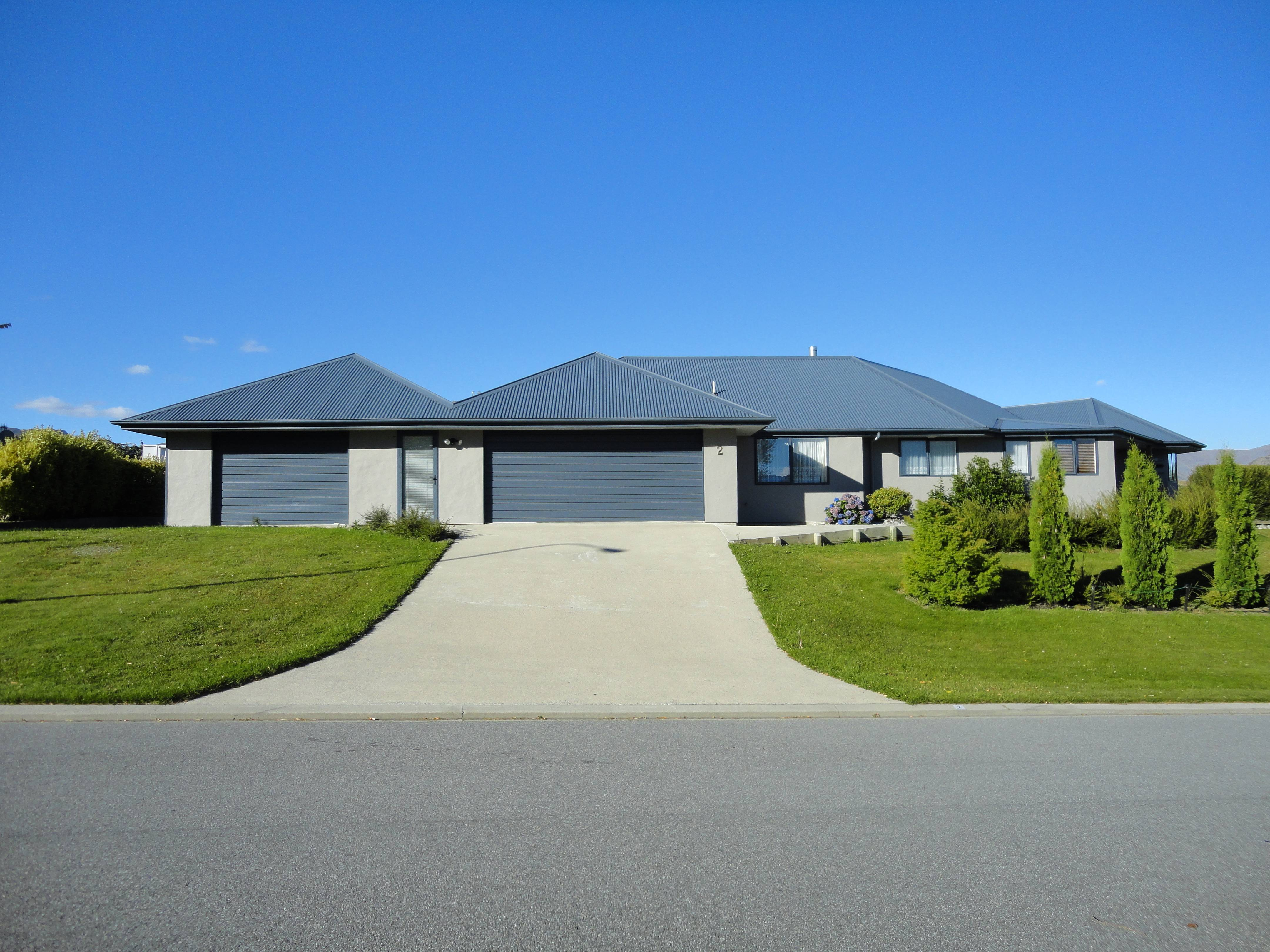 Queenstown new zealand house for sale houses for sale for New zealand mansions for sale