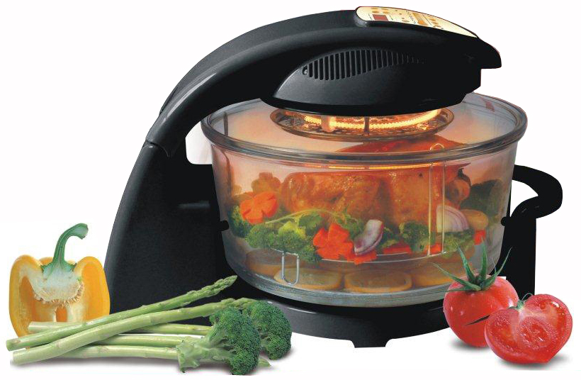 The Need For Home Appliances Flipsnack Mobile Accessories