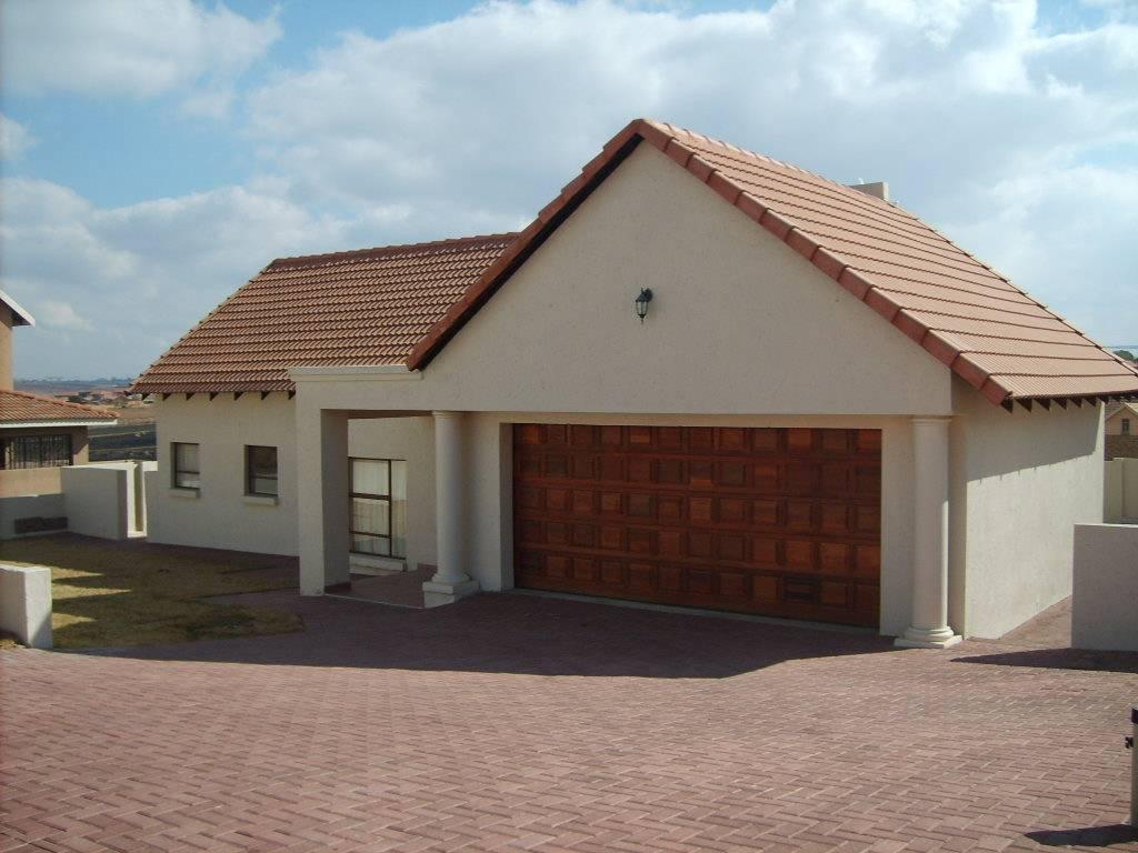 Аренда недвижимость африка