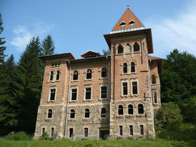 Castle For Sale Castles For Sale Real Estate Number