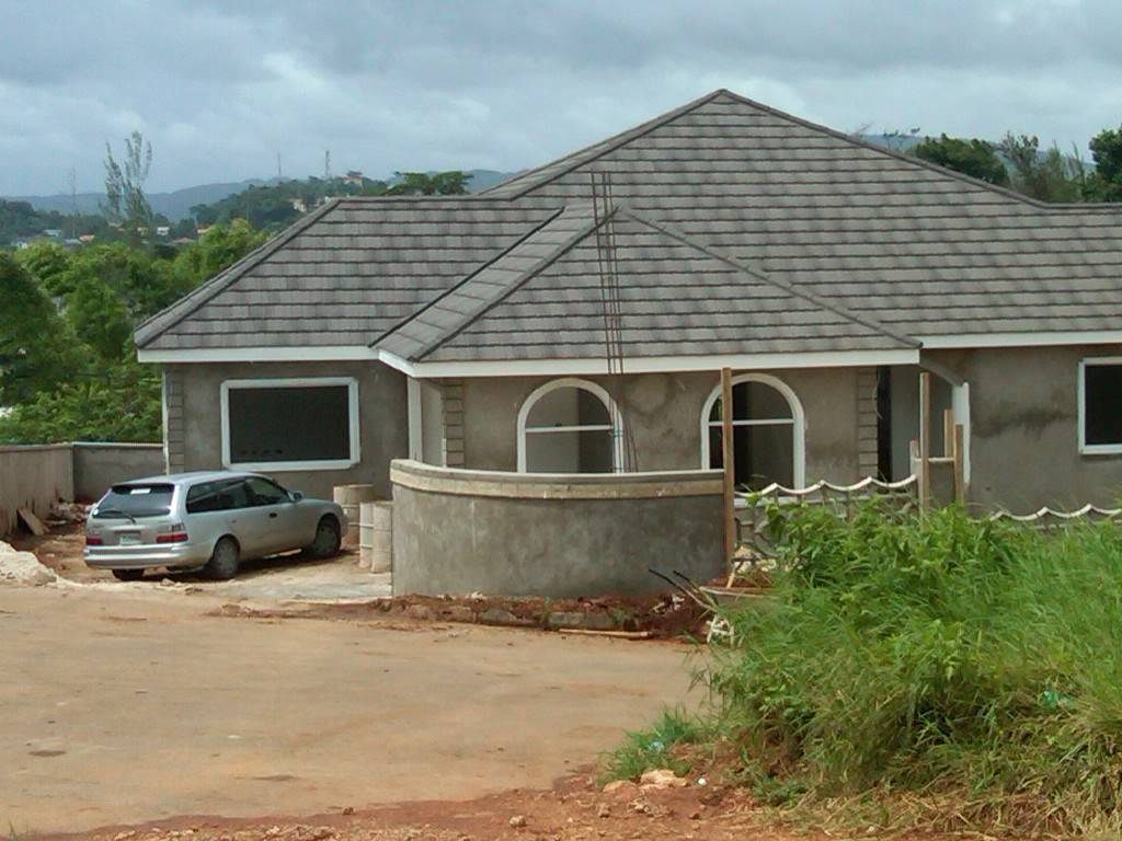 Beautiful Jamaican Home Houses For Sale Real Estate