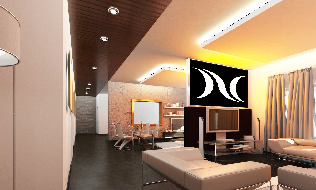 Call The Interior Designers In Delhi At Best Budget